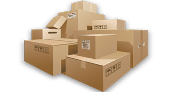 Packing Services in Bhopal