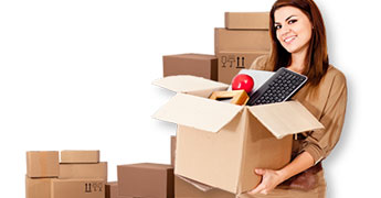 Unpacking Services Bhopal
