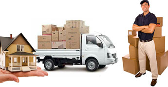 Transportation Services Bhopal