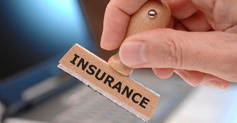 Items insurance services Bhopal