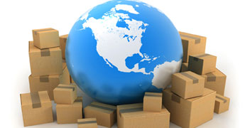 Relocation Services Bhopal